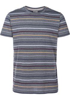 Forvert Stipa - titus-shop.com  #TShirt #MenClothing #titus #titusskateshop