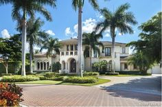 Elegant Luxury Estate Home in Bay Colony Golf Estates, Naples, FL