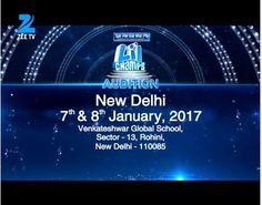 Sa Re Ga Ma Pa Li'l Champs Promo – Delhi Auditions!!  http://www.playkardo.me/18757-sa-re-ga-ma-pa-lil-champs-promo-delhi-auditions/