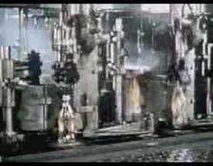 Coca-Cola's Pearl of the Orient (1955) - Philippines. Big Fat Corny Coke commercial.