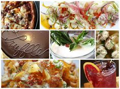 50 Things to Eat and Drink in Greater Cleveland 2015 (photos)   cleveland.com