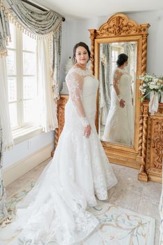 233 Best Bridal Attire Images Bridal Wedding Dresses Wedding Gowns