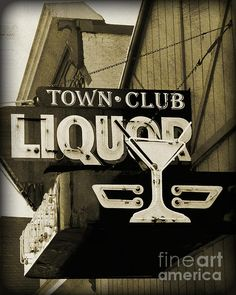 http://fineartamerica.com/featured/barhopping-at-the-town-club-2-lee-craig.html