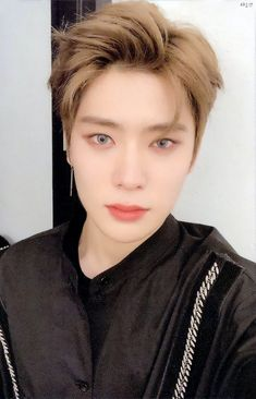 Embedded Nct 127, K Pop, Rapper, Valentines For Boys, Jung Jaehyun, Jaehyun Nct, Entertainment, Winwin, Looks Cool
