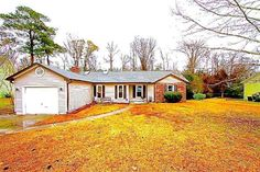 2429 Saddleridge Drive, Midway Park, NC Single Family Home Property Listing - Krystal McKay - Coldwell Banker Fountain Realty