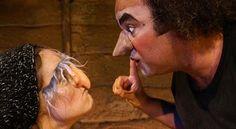 """A Cia. Vagalum Tum Tum apresenta de 28 de agosto a 19 de setembro, no Teatro Cacilda Becker, """"Othelito"""", adaptação infantil de """"Otelo, o mouro de Veneza"""", de William Shakespeare. As sessões acontecem aos sábados e domingos, às 16h. Um general medroso e ciumento se apaixona pela filha de um rei, mas, por ser mouro,...<br /><a class=""""more-link"""" href=""""https://catracalivre.com.br/geral/agenda/indicacao/shakespeare-para-criancas/"""">Continue lendo »</a>"""