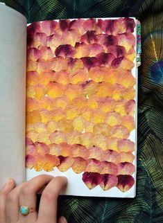 christina flowers artist sketchbook - Google Search Art Journal Pages, Sketchbook Pages, Art Journals, Journal Prompts, Journal Ideas, Sketchbook Ideas, Artist Journal, Kunstjournal Inspiration, Sketchbook Inspiration