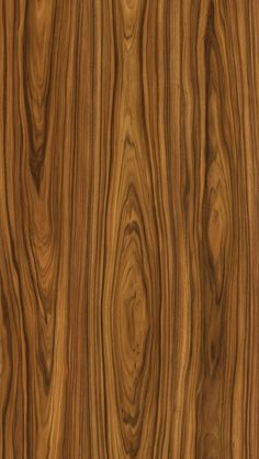 I'm keen on this unique photo Painted Wood Fence, Faux Wood Paint, Painted Wood Texture, Light Wood Texture, Wood Texture Seamless, Wood Floor Texture, Wood Texture Background, Tiles Texture, 3d Pattern