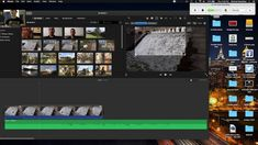 Editor Say recommends 10 best video editing software such as VSDC Video Editor, Lightworks, Blender, iMovie, Adobe Premiere Rush and many more. Good Photo Editing Apps, Video Editing Apps, Digital Audio Workstation, Final Cut Pro, Adobe Premiere Pro, Top Videos, Noise Reduction, Video Maker, Color Correction