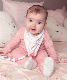 Essa é uma história beauany,cheia de brigas,reviravoltas e revelações… #ação # Ação # amreading # books # wattpad Cute Baby Boy, Cute Kids Pics, Cute Baby Girl Pictures, Baby Boy Photos, Baby Kind, Cute Baby Clothes, Baby Love, Chubby Babies, Little Babies