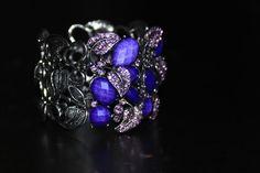 Top list Bracelest jewelry women 2015. http://www.accessorypedia.com/2015/10/top-list-bracelest-jewelry-women-2015.html