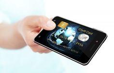 Starwood: 42% din vizitele la site-ul său provine de pe un dispozitiv mobil