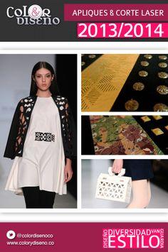 Apliques y Corte laser 2013-2014 Bomber Jacket, Jackets, Fashion, Fashion Trends, Appliques, Colors, Style, Down Jackets, Moda
