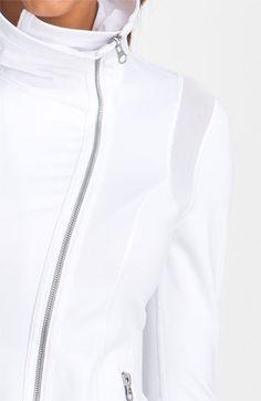 Zella 'Charm' Jacket | Nordstrom