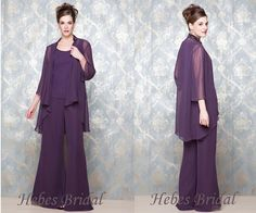 Cheap Mother of the Bride - Discount Scoop Neckline Chiffon Mother of the Bride Groom Online with $107.44/Piece   DHgate.com