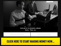 Finance tips for small business Money Now, Earn Money, Best Investment Apps, Filthy Rich, Make Easy Money, Savings Plan, Rich Man, Best Investments, Financial Planning