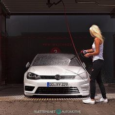 "Gefällt 4,940 Mal, 9 Kommentare - Volkswagen Lifestyle 09/2016 (@vw_is_a_lifestyle) auf Instagram: ""Mk7 - Our backup acc: @volkswagen_is_a_lifestyle _____________________ #vw #volkswagen #mk7 #mk6…"""