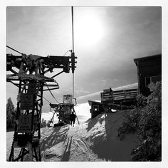 Single chair... #madriverglen Ski Magazine, Ski Club, Racing Events, Single Chair, Ski Resorts, East Coast, Vermont, Acre, Skiing
