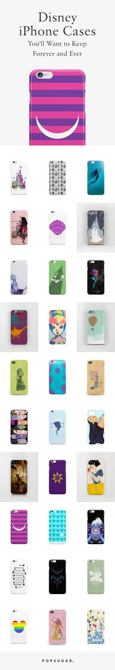 Cellphones & Telecommunications Phone Bags & Cases Faithful Bieber Purpose Tour Picture The Cover Of Mobile Phone Case 2018 Tpu Soft Case For Iphone 5 5c 5s Se X 6 6s 7 7plus 8 8plus Top Watermelons