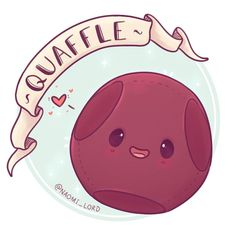 The Quaffle ? I might do one more quidditch drawing after this Ive got a few ideas for other cute HP series I can draw but what do you guys wanna see? Harry Potter Anime, Harry Potter World, Magia Harry Potter, Arte Do Harry Potter, Cute Harry Potter, Harry Potter Drawings, Harry James Potter, Harry Potter Universal, Harry Potter Characters