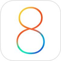 iOS 8 Beta 3 Reportedly Not Launching Until Tuesday, July 8 - http://www.aivanet.com/2014/06/ios-8-beta-3-reportedly-not-launching-until-tuesday-july-8/