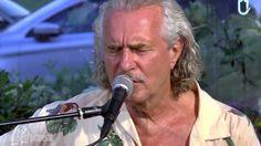 Hans Theessink & Terry Evans #3 - 2016-09-11 Terry Lee, Lee Evans, Blue Roots, Blues Music, 50th Anniversary, Memories, Celebrities, Youtube, Memoirs