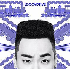 66 Gambar Kpop Cover Album terbaik di 2016
