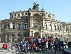 Dresden - European Best Destinations - Copyright Frank Exß #Travel #Europe #Dresden #ebdestinations @ebdestinations