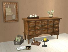 pinkbox designs - special furniture and decorations
