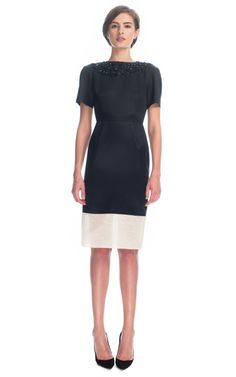 Party Dress by Giulietta for Preorder on Moda Operandi