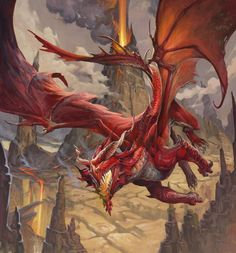 Dragon+Mountain.jpg (1488×1600)