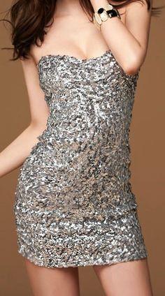 "sexy dress for night dancing ""I love it"" glimmer glamour fashion musthave Instagram #models #fashion SEO SEA SMM #socialmedia"