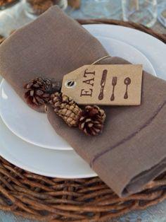 folhas   Belimach Table Tips