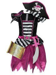 Discover kids' fancy dress for boys & girls, from Harry Potter & Disney outfits to baby fancy dress & superhero costumes, perfect for pretend play. Fancy Dress Costumes Kids, Pirate Fancy Dress, Childrens Fancy Dress, Fancy Dress For Kids, Costume Dress, Peplum Dress, Dress Up, Rajputi Dress, Latest Fashion For Women