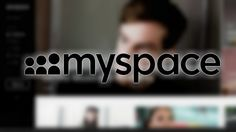 Myspace Sold – Again - February 18, 2016, 8:31 pm at http://feedproxy.google.com/~r/SmallBusinessTrends/~3/IqK9Sss_i9Y/myspace-sold-again.html Everything should be made as simple as possible, but not simpler. – Albert Einstein