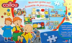 Caillou Wood Game Set Caillou,http://www.amazon.com/dp/B008VTYCU6/ref=cm_sw_r_pi_dp_fGS1sb13TCX53TWY