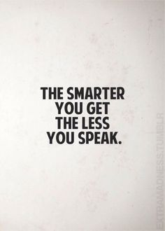 300 Short Inspirational Quotes And Short Inspirational Sayings 0105