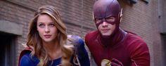 El crossover musical de The Flash y Supergirl contará con una canción de los compositores de La La Land  Noticias de interés sobre cine y series. Estrenos trailers curiosidades adelantos Toda la información en la página web.