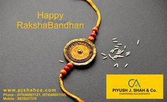 The memories may fade away with time but the love and special bond we share will grow ever stronger with each day... Happy Raksha Bandhan Wishes to You! In Advance.... #RakshaBandhan