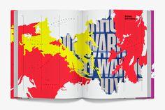 Ame Design - amenidades do Design . blog: Identidade Visual da 10a Bienal Brasileira de Design Gráfico