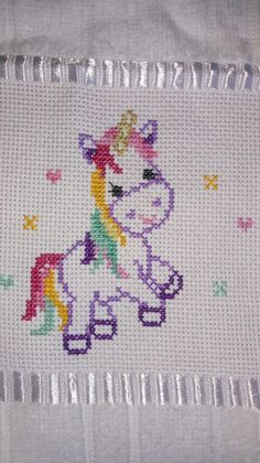 Linda Paul's # 658 media content and analytics Mini Cross Stitch, Simple Cross Stitch, Cross Stitch Borders, Cross Stitch Animals, Cross Stitch Kits, Cross Stitch Charts, Cross Stitch Designs, Cross Stitching, Cross Stitch Embroidery