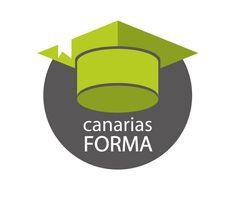 Canarias Forma - http://canariasemplea.org/blog/portfolio-item/canarias-forma/