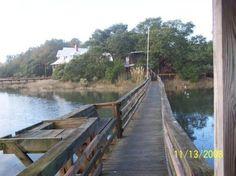 Pawleys Island Photo