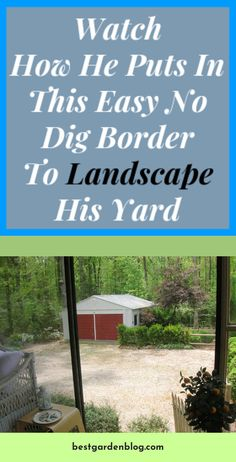 Learn about Learn More About Top home and Garden ideas  Please click here to learn more. Garden Design, Garden Ideas, Home And Garden, Yard, Gardening, Landscape, Top, Patio, Scenery