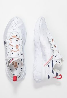 Nike Sportswear, Sneakers Fashion, Shoes Sneakers, Bronze, Pure Platinum, Sharp Dressed Man, Sports Shoes, New Shoes, Timberland