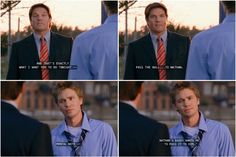 Lol Lucas I Want You, Things I Want, Lucas Scott, One Tree Hill, The Cw, Warner Bros, Tv Shows, Daddy, Lol