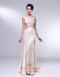 d33c777bed9 Οι 24 καλύτερες εικόνες του πίνακα Ρούχα που θέλω να φορέσω | Bridal ...