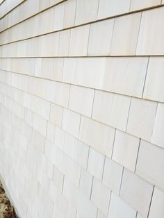 Best Maibec Wood Siding Used Rabbeted Bevel Siding Cedar 400 x 300