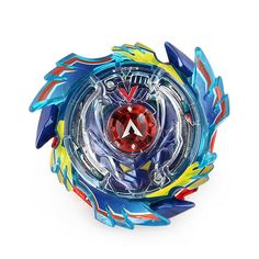 Beyblade burst with Launcher. Launcher Size: Launcher (Color by random). Beyblade Stadium, Popular Kids Toys, New Gods, Beyblade Burst, Captain America, Action Figures, Lion Sculpture, Cards Against Humanity, Superhero