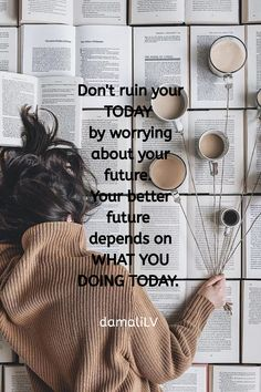 Inspirational Quotes Wallpapers, Inspirational Quotes For Students, Motivational Quotes Wallpaper, Inspirational Quotes About Success, Motivational Quotes For Life, Life Quotes, Study Hard Quotes, Work Quotes, Attitude Quotes